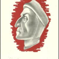 maximum_card_italy_1965_circolo_filatelico_fiorentino.gif
