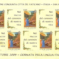 Miniature_sheet_vatican_2009.gif