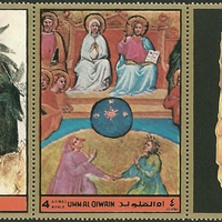 postage_stamps_ummalquwain_1972_par_01_109-111.gif