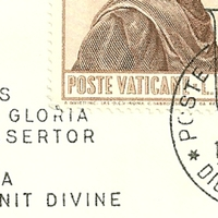 cancellations_vatican_1965.gif