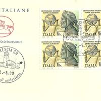 Fdc_italy_1990_poste_italiane.gif