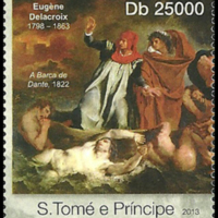 postage_stamps_sao_tome_and_principe_2013.jpg