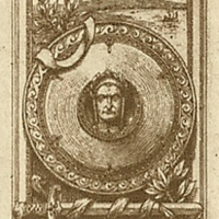 Poster Stamp - Fusetti