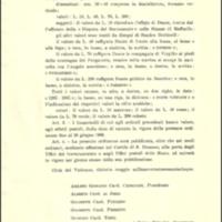 ordinance_vatican_city_1965_2.gif