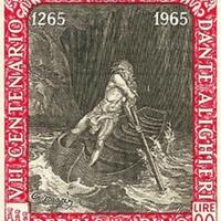 Postage_stamps_sanmarino_1965_90.gif