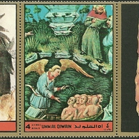 postage_stamps_ummalquwain_1972_purg_02_43-45.gif
