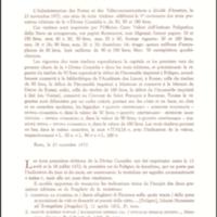 bulletin_italy_1972__210_3.gif