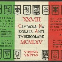 cinderellas_antitubercolare_1965_01.gif