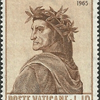 Postage_stamps_vatican_1965_10.gif