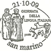 Cancellations_sanmarino_2009.gif