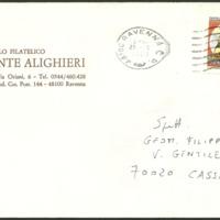 stationery_envelope_circolo_filatelico_dante_alighieri_1991.gif