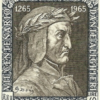 Postage_stamps_sanmarino_1965_40.gif