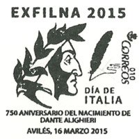 cancellations_spain_exfilna_2015.gif