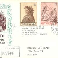 Fdc_vatican_roma_vat_49.gif