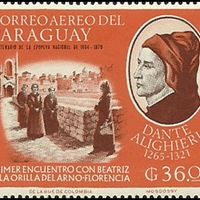 postage_stamps_paraguay_1966_36.gif