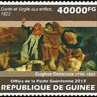 postage_stamps_guinea_2013.gif