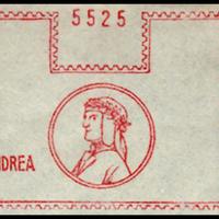 meter_stamp_giacomo_costa_fu_andrea_1934.jpg