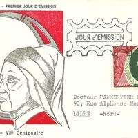 Fdc_monaco_1966_PAC.gif