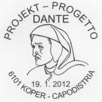 Cancellation - Slovenia - 2012 January 19