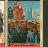 Postage_stamps_ummalquwain_1972_inf_26_31-33.gif