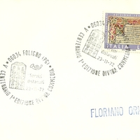 Fdc_italy_1972_uncacheted_ornaghi.gif