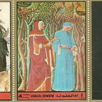 Postage_stamps_ummalquwain_1972_inf_13_58-61.gif