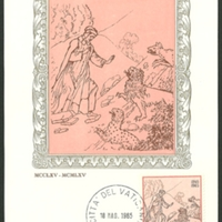 maximum_card_vatican_1965_kimcover_37.gif