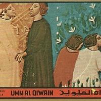 Postage_stamps_ummalquwain_1972_purg_08_52-54.gif