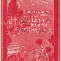 posters_cassa_nazionale_di_previdenza_red.gif