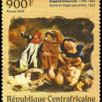 postage_stamps_central_african_republic_2016.jpg