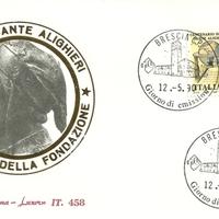 Fdc_italy_1990_roma-luxor.gif