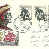 Fdc_germany1971__red_gold.gif