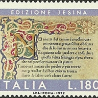 Postage_stamps_italy_1972_180.gif