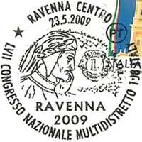 Cancellations_italy_ravenna_2009.gif