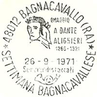 Cancellations_italy_bagnacavallo_1971.gif