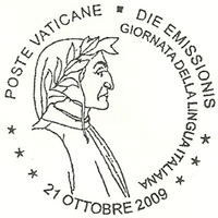 Cancellations_vatican_2009.gif