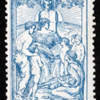 posters_Societa_nazionale_Dante_Alighieri_reading_blue.jpg