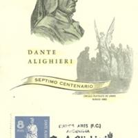 Maximum_card_argentina_1965_liniers.gif