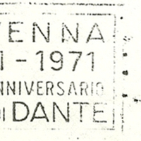 Cancellations_italy_ravenna_1971.gif