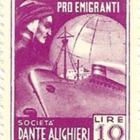 cinderellas_emigranti_10_violet.gif