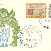 Fdc_italy_1972_venetia.gif