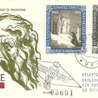 Fdc_sanmarino_1965_venetia_90-1.gif
