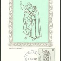 maximum_card_vatican_1965_kimcover_39.gif