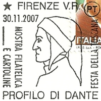 Cancellations_italy_florence_2007.gif