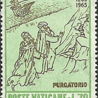 Postage_stamps_vatican_1965_70.gif