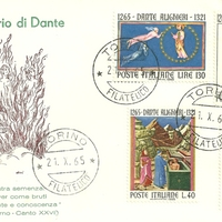 Fdc_italy_1965_sole.gif