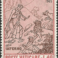 Postage_stamps_vatican_1965_40.gif
