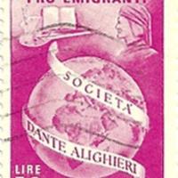cinderellas_emigranti_50_magenta.gif
