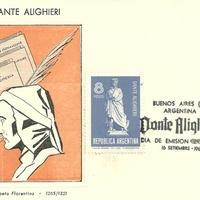 Maximum_card_argentina_1965_lupita.gif