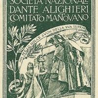 Posters_comitato_mantovano_green.gif